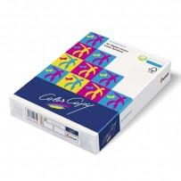 Xerografický papír Color copy, A4, 250 g/m2, bílý, 125 listů, spec. pro barevný laserový tisk