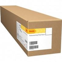"""Kodak 1118/30.5m/Professional Inkjet Photo paper Lustre, pololesklý, 44"""", KPRO44L, 255 g/m2, papír, bílý, pro inkoustové tisk..."""
