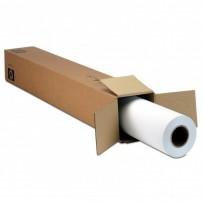 """HP 914/45.7/Universal Coated Paper, matný, 36"""", Q1405B, 90 g/m2, univerzální papír, 914mmx45.7m, bílý, pro inkoustové tiskárn..."""