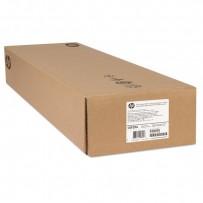 """HP 1067/22.9/Everyday adhesive Gloss Polypropylene, lesklý, 42"""", 2-pack, C0F29A, 120 g/m2, samolepicí fólie, 1067mmx22.9m, tr..."""