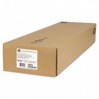 """HP 914/22.9/Everyday adhesive Gloss Polypropylene, lesklý, 36"""", 2-pack, C0F28A, 168 g/m2, samolepicí fólie, 914mmx22.9m, tran..."""