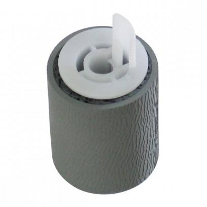 Canon originální separation roller FC6-6661-000, Canon iR 3235, 4570, 3245, 3225, 3230
