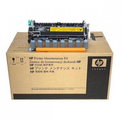 HP originální maintenance kit (220V) Q5422A, 225000str., HP LaserJet 4250, 4350, Q5422-67903