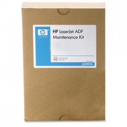 HP originální maintenance kit (220V) CE732A, 225000str., HP ADF LaserJet MFP
