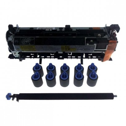 HP originální maintenance kit (220V) CF065A, HP LJ Enterprise M601dn, M602dn, M603dn