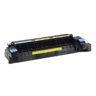 HP originální maintenance kit (220V) CF254A, CF235-67908, CF235-67921, CF235-67922, HP LaserJet Enterprise 700 M712dn,xh,M725...