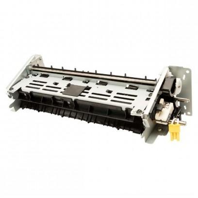 HP originální fusing assembly RM1-6406-000CN, HP LaserJet P2055, P2035, MSP3683E