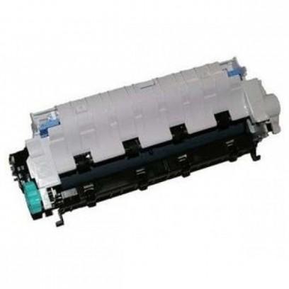 HP originální fuser RG5-7603, HP Color Laserjet 2820, 2840