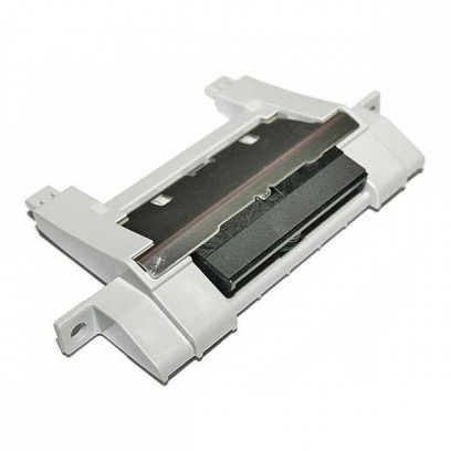 HP originální pad holder assembly RM1-3738, HP LaserJet P3005, M3027, M3035