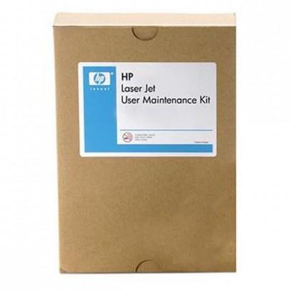 HP originální maintenance kit (220V) F2G77A, HP Color LaserJet Enterprise M605, M604, M606, Sada pro údržbu
