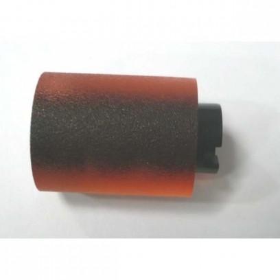 Konica Minolta originální feeder roller A00J563600, 300000str., Konica Minolta Bizhub C451/C550