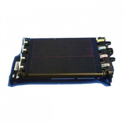 Lexmark originální Transfer Belt Maintenance Kit 40X6401,40X8307, Lexmark C746