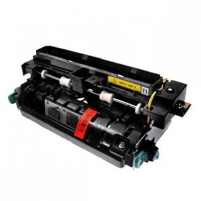 Lexmark originální Fuser Unit 220V 40X5855, Lexmark T652,T654,T656,X656,X654