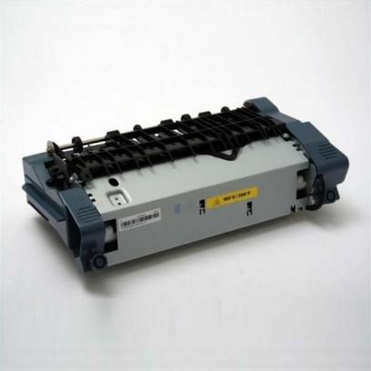 Lexmark originální fuser 40X8111, Lexmark C734,C736,C746,C748,CS736,CS748,X734,X738,X746