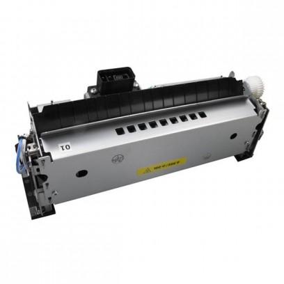 Lexmark originální fuser unit 220V 40X7744, Lexmark MS811dn, MS810dn, MS810de, M5155, MS812dn, MS811n