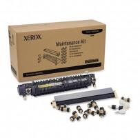 Xerox originální maintenance kit 604K73140, 150000str., Xerox Phaser 6700
