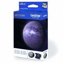 Brother LC-1220BK černá
